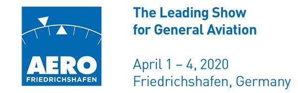 Ld switzerland will be part of AEOR 2020
