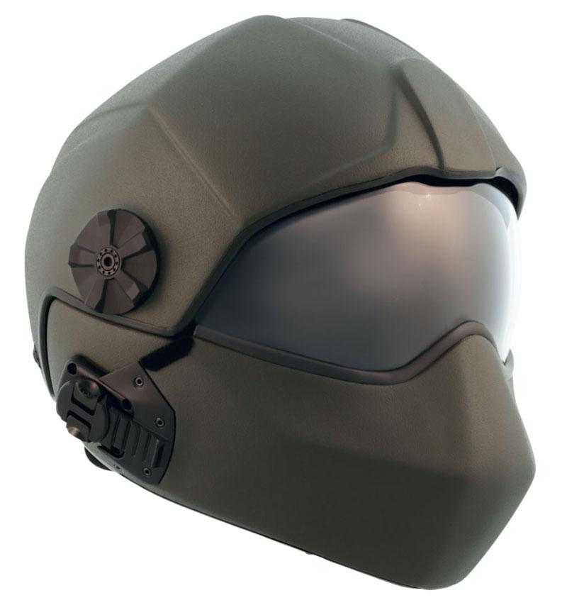 ballistic_flight_helmet_h_cmb_2