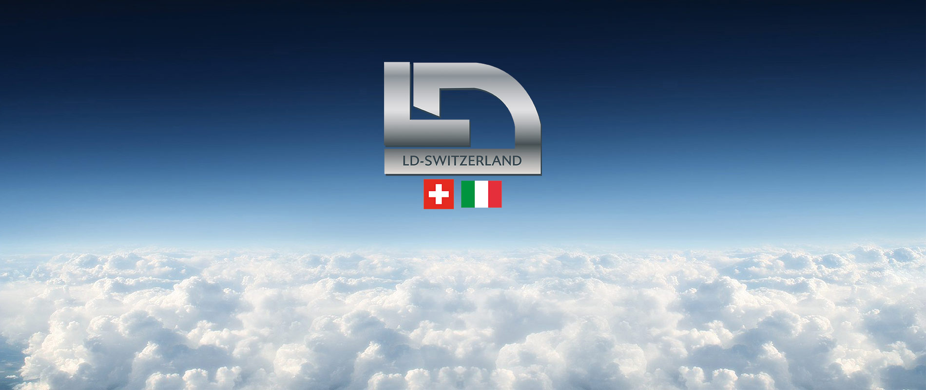 LD switzerland logo